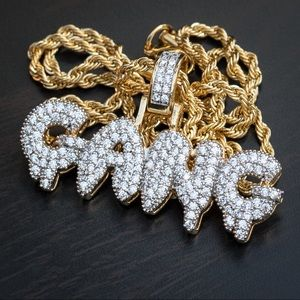 Tsv Jewelers